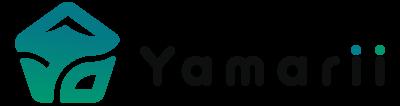 Yamarii Information